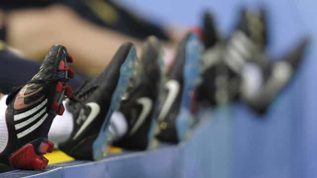 Clubes somam mais de 50 casos confirmados de covid-19 entre jogadores