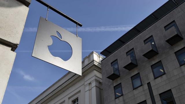 Hoje o dia é da Apple. Saiba o que será anunciado