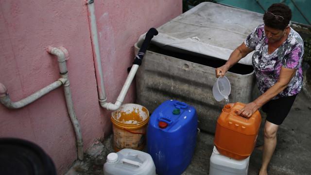 MP ajuíza ação para que Sabesp garanta água potável em favelas de SP