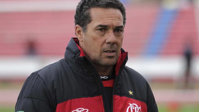 Flamengo retoma treinos pensando no Brasileirão após folga