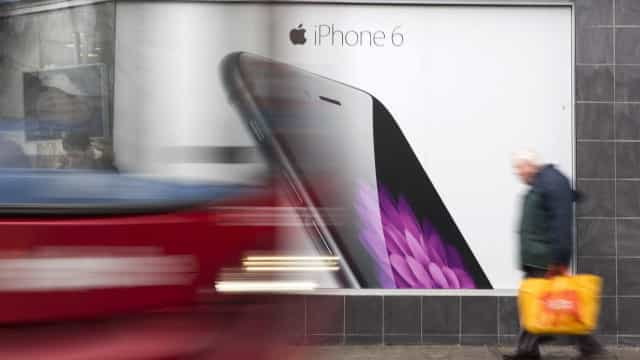 iOS 13 poderá não ser compatível com todos iPhone