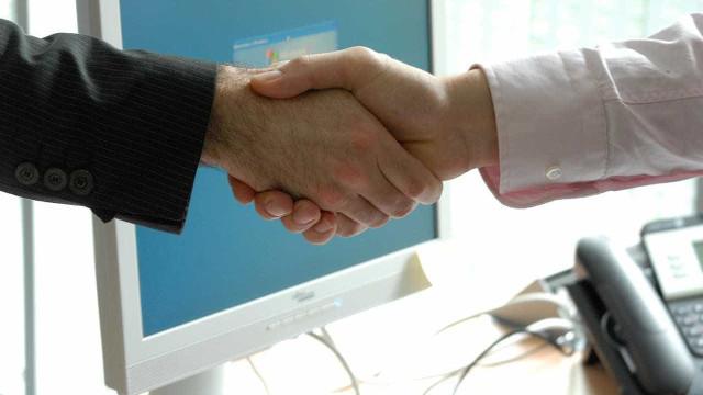 Programa oferece apoio para pequenas empresas de tecnologia