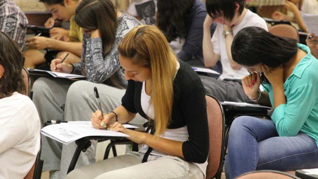Inscrições no Sisu do segundo semestre começam nesta terça