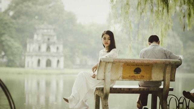Veja oito sinais de que se acomodou numa relação sem amor