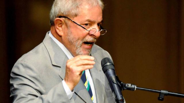 PT obstrui sessão da CPI da Petrobras após bronca de Lula