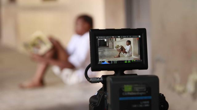 Rio de Janeiro terá encontro sobre  cinema negro em maio