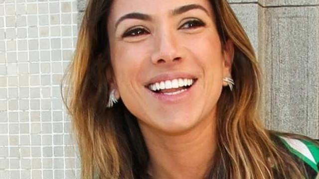 'Eu enlouqueci', diz Patricia Abravanel ao relembrar dois abortos