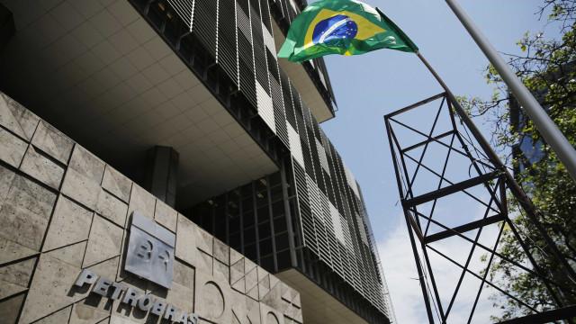 Petrobras espera que retomada  de venda de ativos ocorra em breve