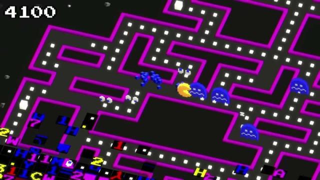 """É fã do clássico """"Pac-Man""""? Há novidades à vista"""