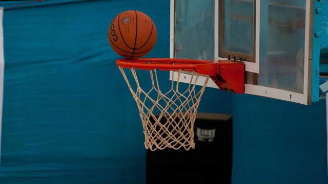 Com reinício dos treinos, NBA registra mais 9 casos de covid-19
