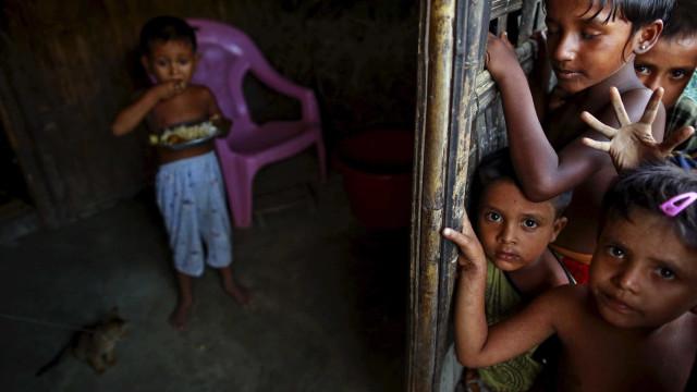 Pandemia pode criar 45 milhões de novos pobres na América Latina