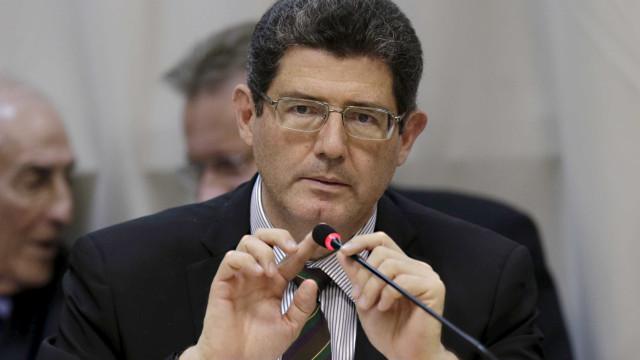 Levy sai e BNDES pode ter ênfase na privatização