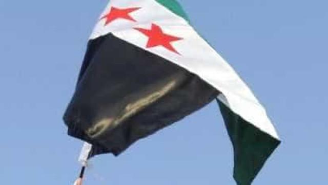 Exército sírio diz ter matado mais de 100 terroristas