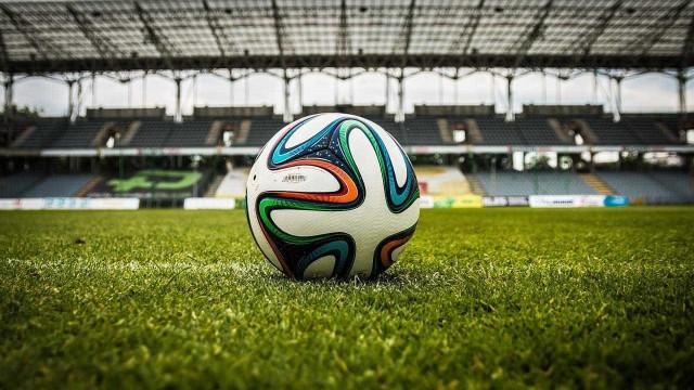 Bahia quer entrar na zona de classificação à Libertadores