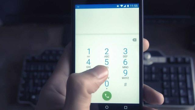 Nono dígito no celular começa a valer em 6 estados a partir de hoje