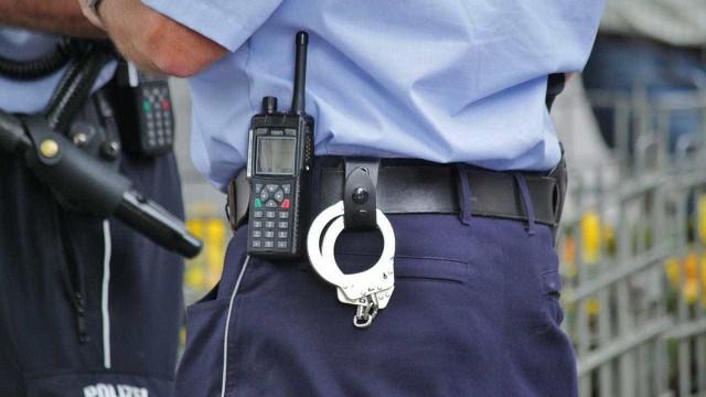 Governadores se mobilizam contra PL do governo que reduz poder sobre a polícia