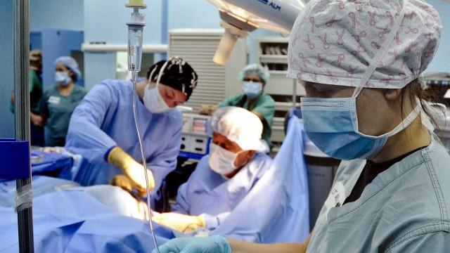 Sociedades médicas pedem aval para mais tratamentos