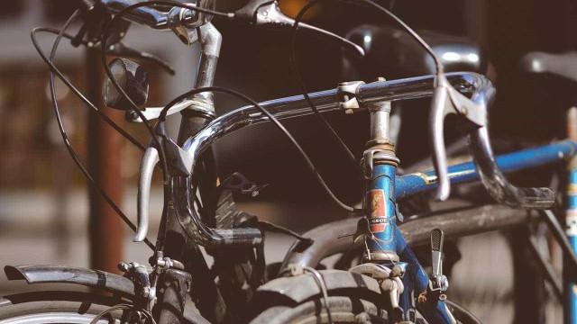 Projeto de lei que tipifica 'roubo de bicicleta' é aprovado