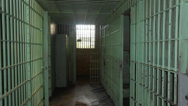 41 presos que fugiram de penitenciária de Marabá continuam foragidos