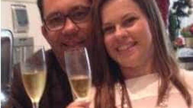 Amante confessa ser mandante de assassinato de executivo