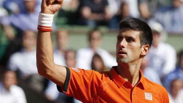 Djokovic prevê jogo duro e equilibrado contra Murray