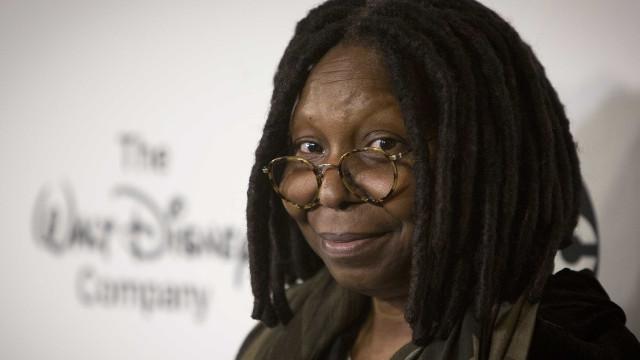 Sem apresentador, Oscar confirma 13 atores para anunciar prêmios