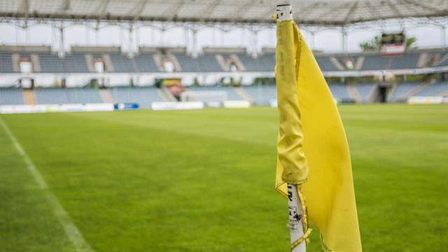 CBF divulga tabela da Série D com 68 clubes e só uma desistência