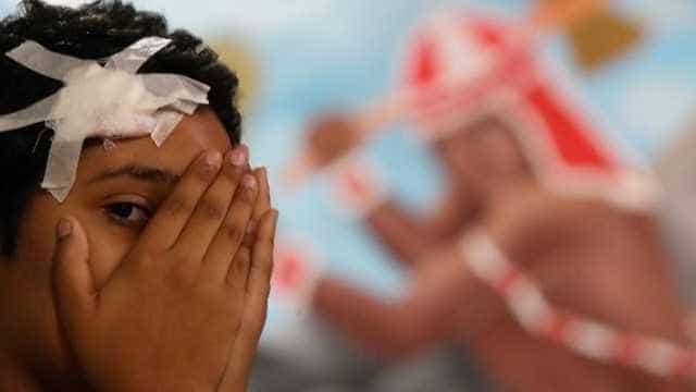MPF discute ações contra intolerância religiosa no Rio