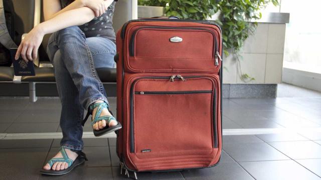 Novo normal vai exigir chegar mais cedo ao aeroporto, diz associação