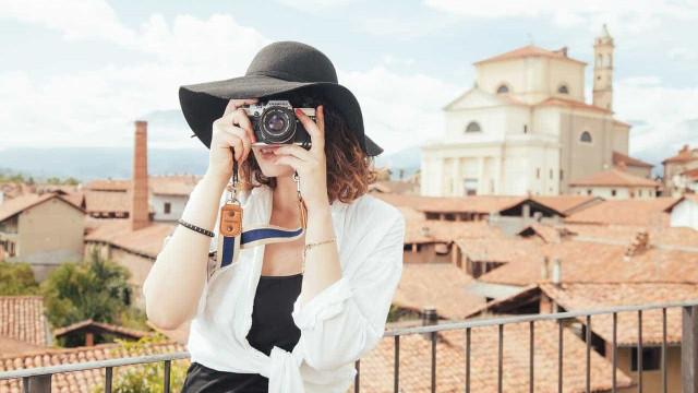 Guia para ser um bom turista: seis coisas que deve fazer