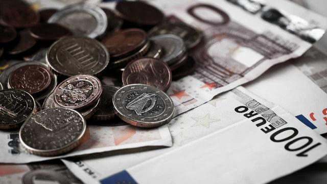 Tesouro atualiza contrato de custódia com o BB Securities em Londres