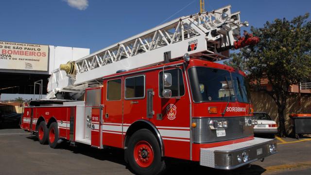 Prédios com provas de crimes operam sem aval dos bombeiros em SP