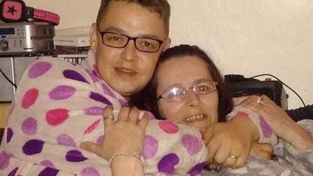Família britânica diz que é aterrorizada por demônio