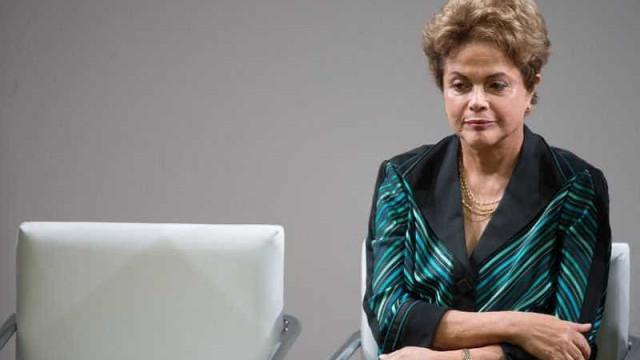 Dilma tem até amanhã para responder sobre contas do governo