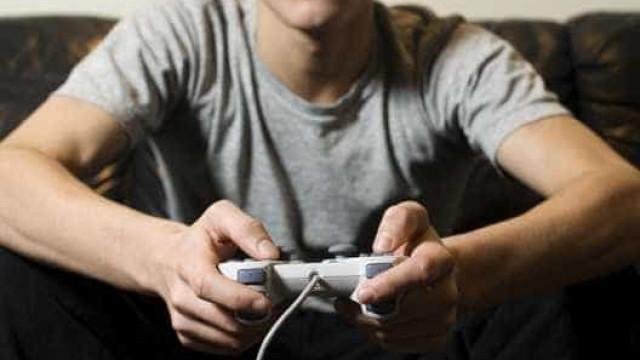 Coronavírus impacta mercado de games e eletrônicos
