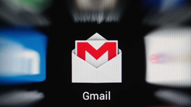 O app do Gmail vai mudar; confira alguns dos novos recursos