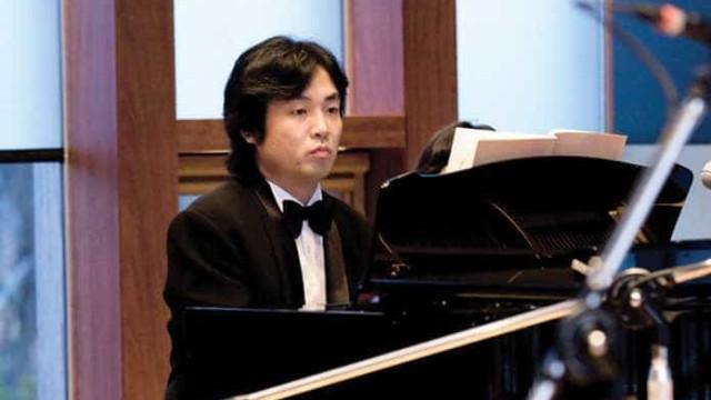 Pianista fugiu da Coreia do Norte por tocar canção de amor proibida