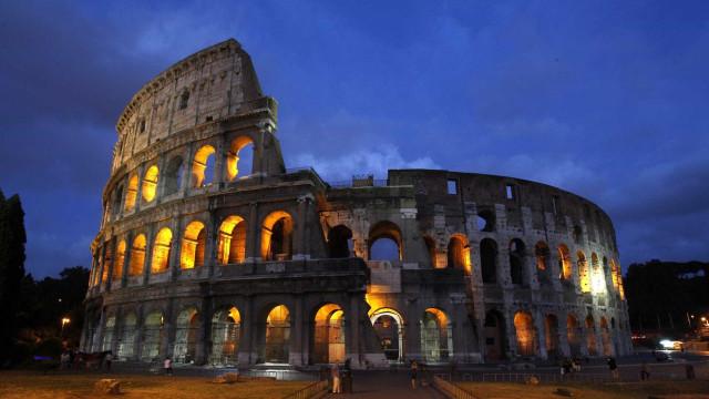 Veja os melhores destinos para viajar nos feriados da Itália