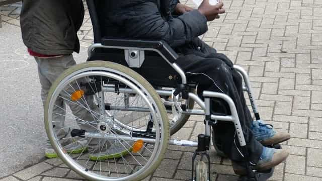 Pessoas com deficiência podem tirar Passe Livre pela internet