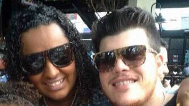 Ex-mulher do cantor Ferrugem morre após cirurgias estéticas
