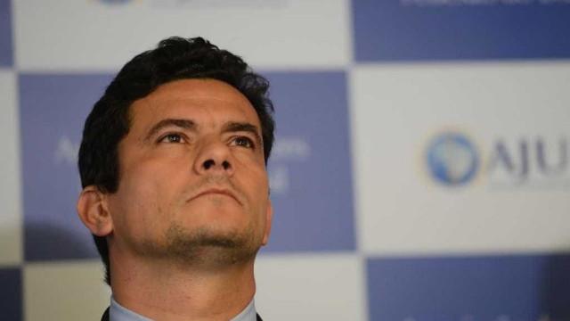 Moro grava vídeo para Capitão Wagner, mas nega fazer campanha em Fortaleza