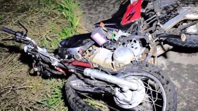 Motociclistas respondem pela maior parte das indenizações do DPVAT