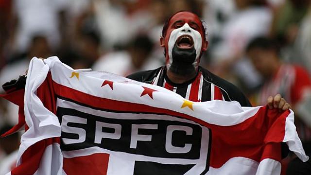 'Novo' São Paulo visita o Cruzeiro para reafirmar seu estilo de jogo