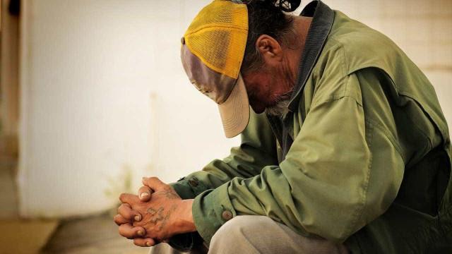 Morre mais um morador de rua por envenenamento em Barueri