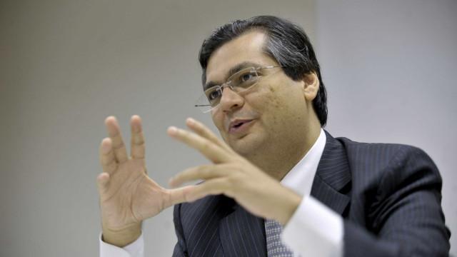 'Muito ruim governar brigando contra o Parlamento', critica Flávio Dino