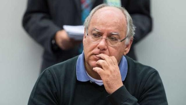 Juíza nega semiaberto a Duque por 'delação unilateral espontânea'