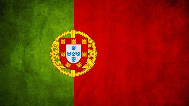 Mais 5 universidades portuguesas aceitam o Enem; total sobe para 47