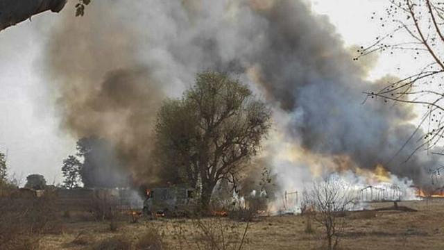 Treze pessoas mortas em novo ataque do Boko Haram