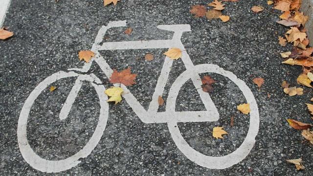 Criança cai de cadeirinha de bicicleta e morre atropelada no Rio