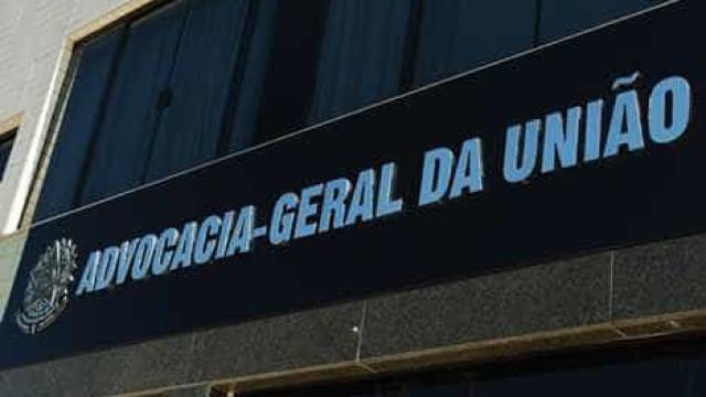 Tribunal condena ex-auditor da Receita por propinas de empresas